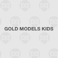 Gold Models Kids