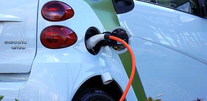 Carros elétricos: reclamações dirigidas à MOBI.E aumentam 266%