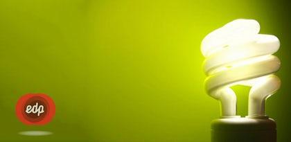 EDP contra-ataca leilão da DECO com nova oferta de luz e gás