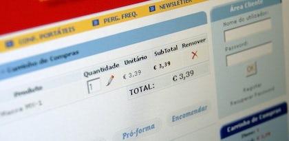 Digilow empresa online de compras burlou dezenas de pessoas