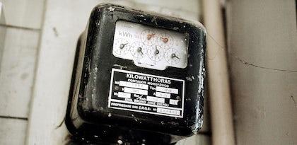 Electricidade e gás: direitos e apoios sociais