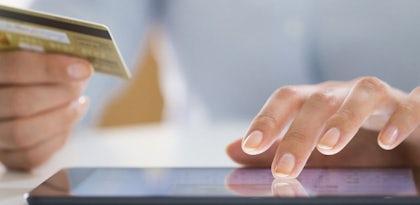 Compras online: Sim ou não?