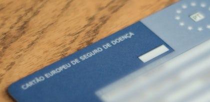 Cartão Europeu de Seguro de Doença. Sabe o que é?
