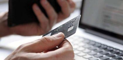 Consumidores portugueses reclamam mais em plataformas digitais