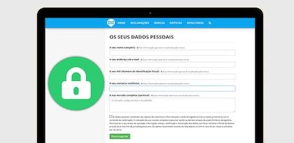 Actualização da Política de Privacidade e Proteção de Dados
