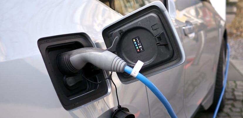 Carros elétricos: Postos de carregamento indisponíveis deixam consumidores portugueses indignados