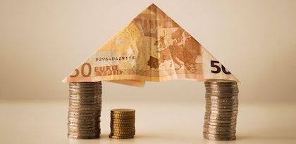 ActivoBank, Millennium BCP e Banco CTT são os melhores da categoria Bancos