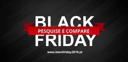 Plataforma Black Friday  para garantir comunicação eficaz entre marcas e consumidores