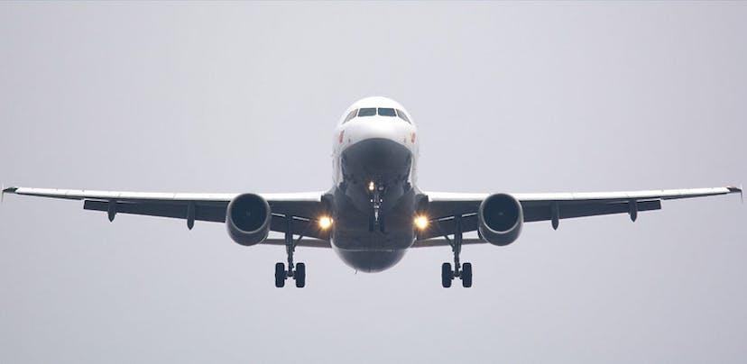 Companhias aéreas alvo de mais de 700 reclamações em 2019. TAP lidera o ranking.