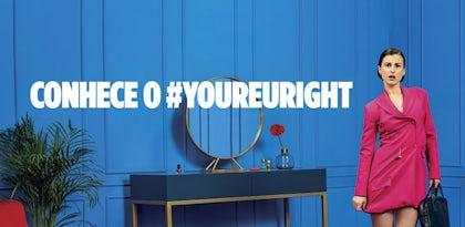 Portal da Queixa associa-se à UE na divulgação dos direitos dos consumidores