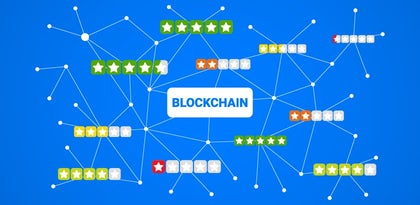 Portal da Queixa implementa tecnologia ao serviço da confiança dos consumidores