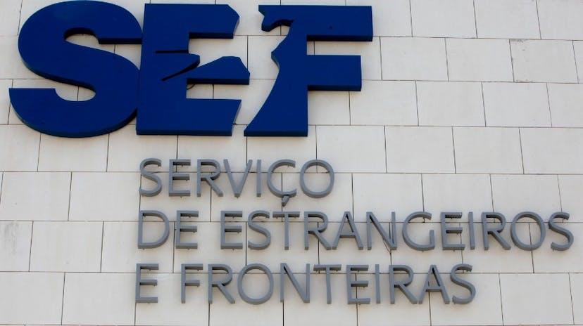 Falta de capacidade de resposta do SEF continua a gerar reclamações no Portal da Queixa