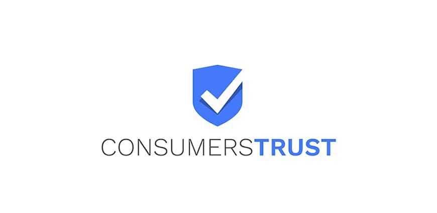 Portal da Queixa internacionaliza-se e cria marca global: Consumers Trust