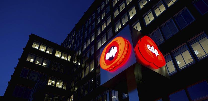 EDP reforça liderança ao ser marca do mês em três categorias de mercado