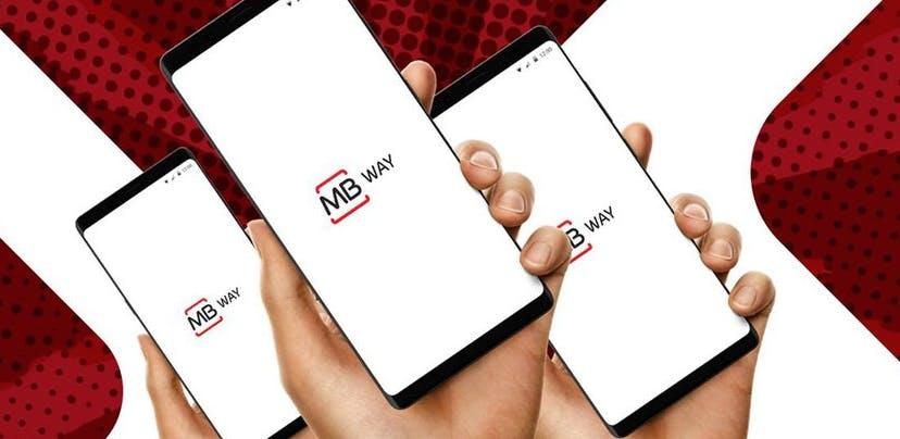 Queixas de consumidores burlados através da aplicação MB WAY disparam 169%