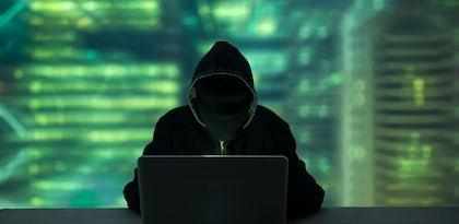 Portal da Queixa regista 16 casos de fraude por dia.  Saiba quais são as burlas mais comuns.