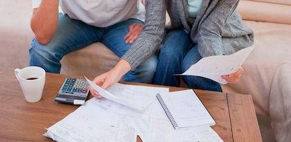 Reclamações relacionadas com moratórias de créditos disparam