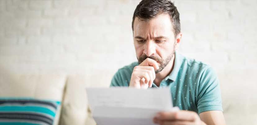 Aumentam as queixas de consumidores contra empresas de recuperação de dívidas