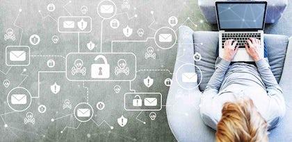 Portal da Queixa e OLX juntos no combate à fraude digital
