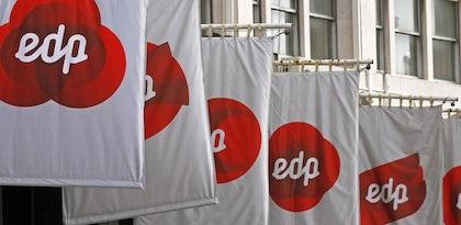 EDP alerta clientes para site fraudulento