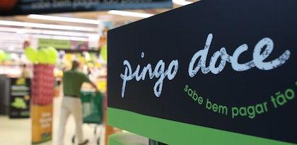 Pingo Doce voltou a aceitar cartões bancários em compras inferiores a 20 euros