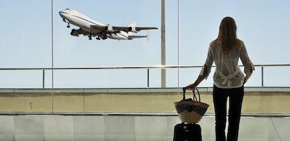 Sabe quanto pode receber se o seu voo for cancelado?