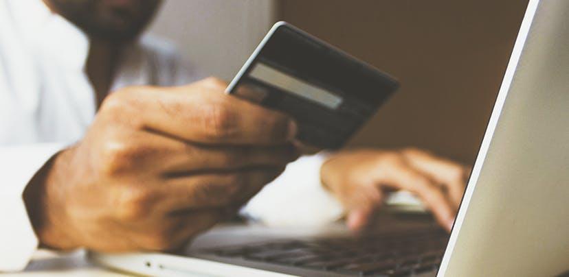 O Portal da Queixa recebe em média 30 reclamações por dia relacionadas com o comércio eletrónico