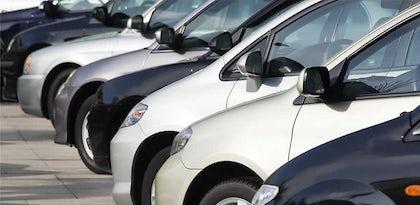 Alerta de Burla: Esquema nigeriano chega ao setor automóvel