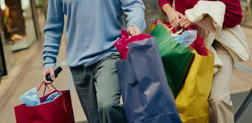 Novas regras sobre a protecção dos consumidores. Saiba seus direitos!