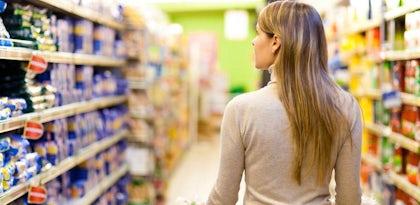 15 de Março - Dia Internacional dos Direitos dos Consumidor