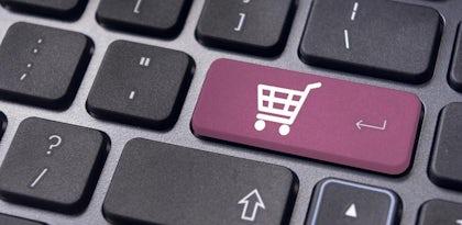 Hoje é dia de Cyber Monday - Consumidores procuram poupar tempo e dinheiro