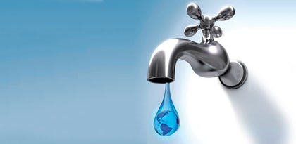 22 de Março - Dia Mundial da Água, dicas para poupar