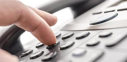 Telecomunicações: Cuidado com a dupla facturação
