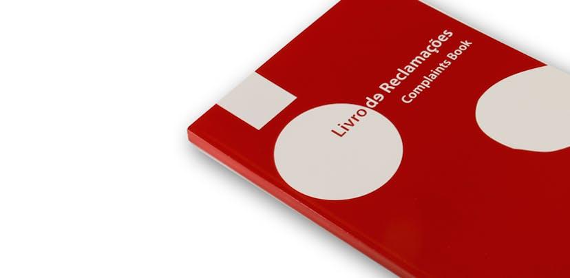 Livro de Reclamações online - Como Preencher?