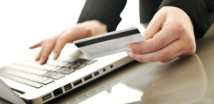 Anúncios de emprego recrutam cúmplices para redes de phishing