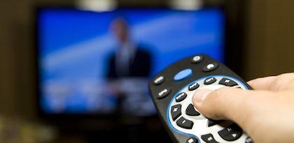 Anacom quer ficha simplificada para serviços de telecomunicações