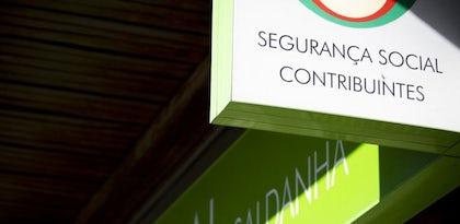 Segurança Social motivou maioria das queixas ao provedor de Justiça