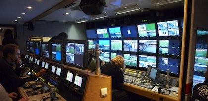 Telefonemas que dão prémios na TV sob investigação