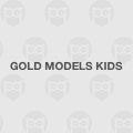 Gold Models Kids