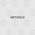 Netgold