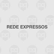 Rede Expressos